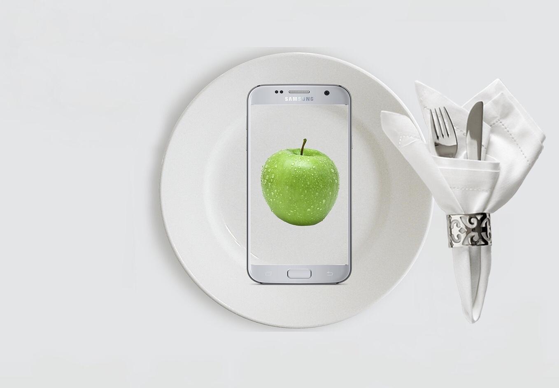 Mégis ki az a dietetikus? És mire jó?