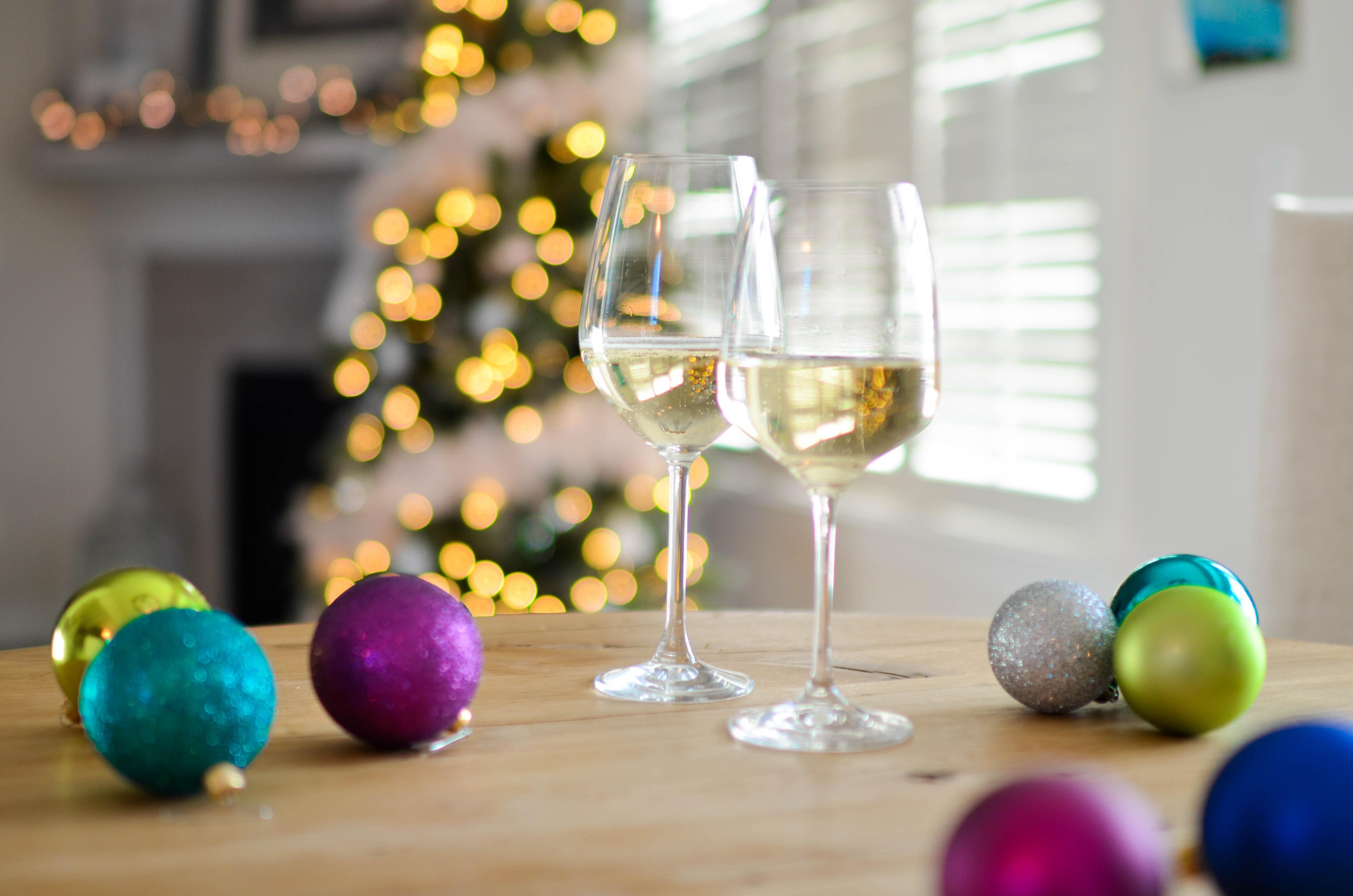 Amit az alkoholról tudni kell - ünnepi kisokos